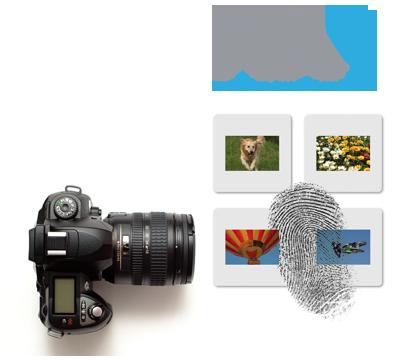 Forensic-Image-Analyser2