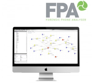 Forensic-pathways-analyser