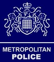 Met_Police_Logo