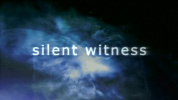Silent_Witness_title_card