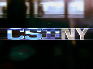 ustv_csi_new_york_logo