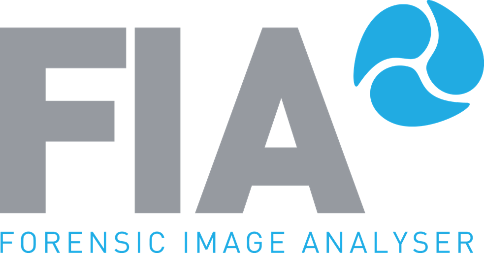 FIA_logo_full (003)
