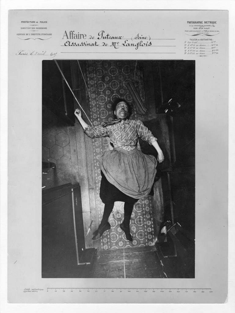 08_PressImage-l-BOP-l-Alphonse-Bertillon-Murder-of-Madame-Langlois-Puteaux-case-1905--769x1024