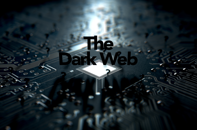 Dark web monitoring: A new service from Forensic Pathways